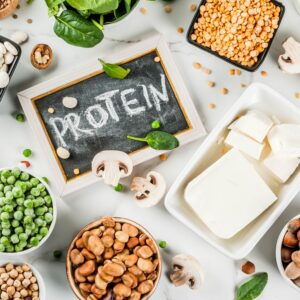 Revision to Australian Dietary Guidelines